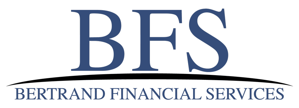 Bertrand Financial Services